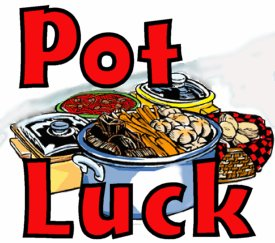 church-potluck-dinner-clip-art-1058263