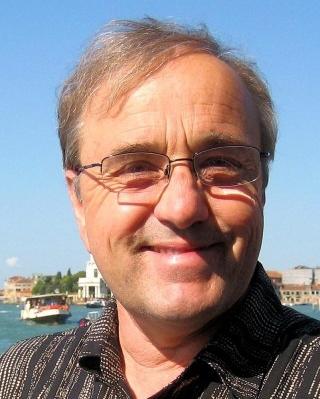 Gunnar Eisel (2)