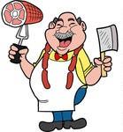 Pot Luck Chef