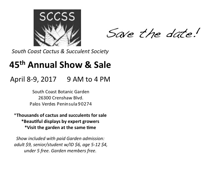 Show and Sale Slide2