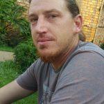 Sean Dean Gildenhuys