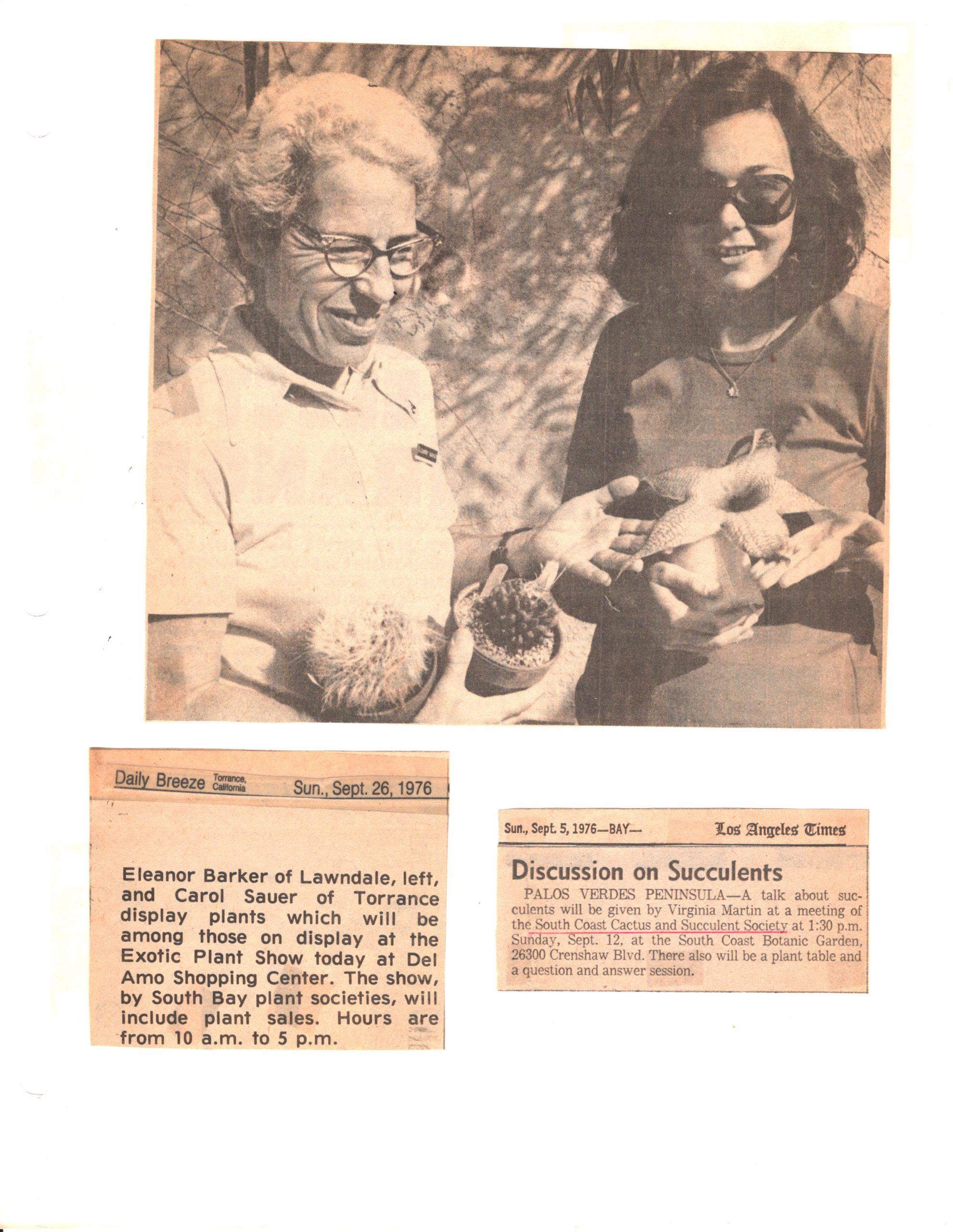 SCCSS-Cuttings-1976-09-26