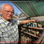 Gary Duke Cactus Quest Interview 2020