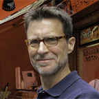 Greg Krehel